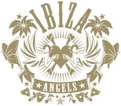Ibiza Angels logo