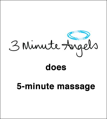 Massage Benefit: Mood Change