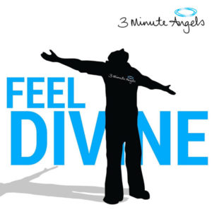 Feel Divine