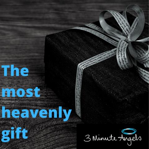 Send Gratitude